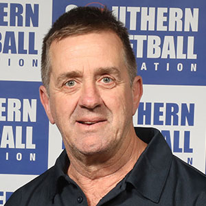 Craig Weir