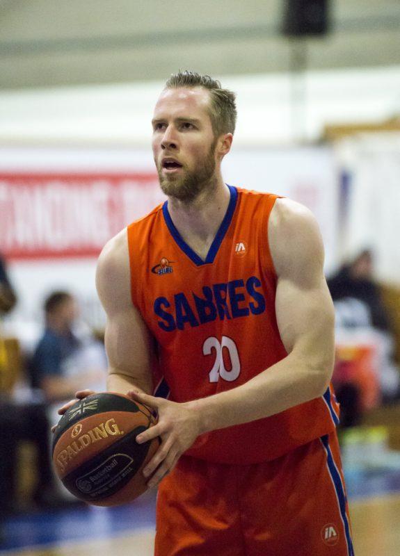 SBA announced as founding member of new Senior Elite Basketball League