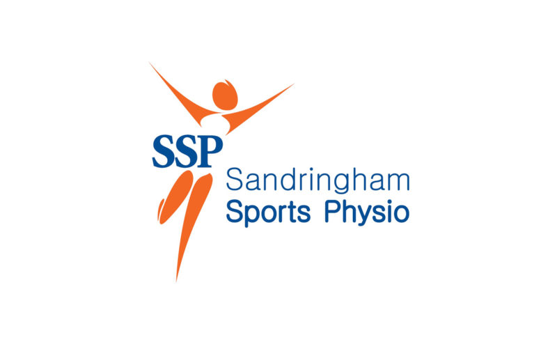 Sandringham Sports Physio Offer
