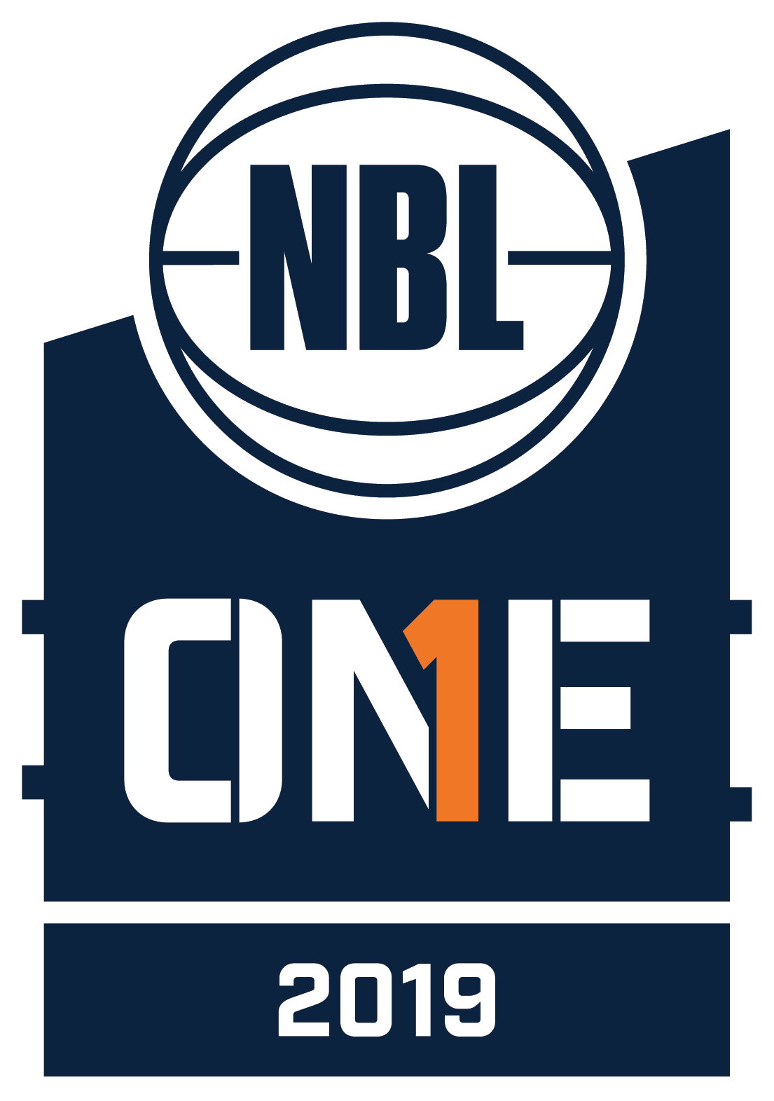 NBL1 Launches